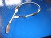 Escort Mk2 Handbrake cable