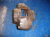 M16 brake caliper - passenger side