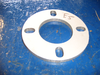 Escort Mk1, Mk2 Wheel spacer 10mm